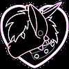 Knucxsonia's avatar