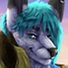 Knuddelfuxy's avatar