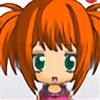 knuffelmuff's avatar