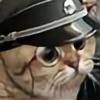 Knullakuk's avatar