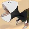 Knurlgrim's avatar