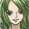 Knusperflockilein's avatar