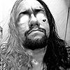 KnustPrime's avatar