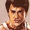 knuth's avatar