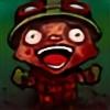 KnuulAgar's avatar