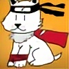 Knux-V123's avatar
