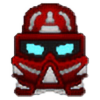 knux400's avatar