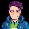 Knuxamyloverfan's avatar