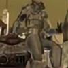 knuxpwnsstuff's avatar