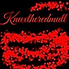 knuxtheredmutt's avatar