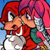 KnuxXJuliesuplz's avatar