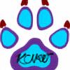KNWArtworks's avatar