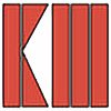 knwho's avatar