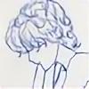 Knyaga's avatar