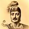 KNYAZVyacheslav's avatar