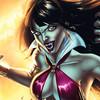 knytcrawlr's avatar