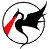 knyte's avatar