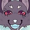 Knyuo's avatar
