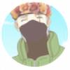 Knywiii's avatar