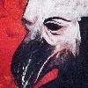 knzdesigns's avatar
