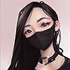 Knzobi's avatar