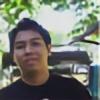 ko-aung's avatar