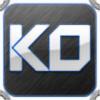 Ko-Clan's avatar