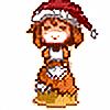ko-haru's avatar