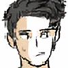 ko-jokai's avatar