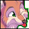 ko-Kitsune's avatar