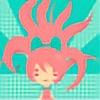 Ko-koa's avatar