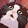 Ko-LionWorld's avatar