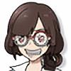 ko-mono's avatar