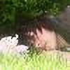 KO-Okami's avatar