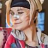 Ko-shi-patrick's avatar