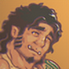 Ko-Ton's avatar