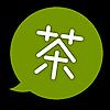 ko-yuki-chan's avatar
