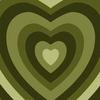 ko0lwhip's avatar