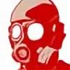 ko23's avatar