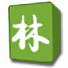 Ko3kie's avatar