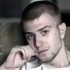 Ko3toN's avatar