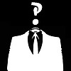 Ko5micViXen's avatar