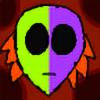 Koa11's avatar