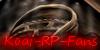 Koai-RP-Fans