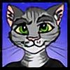 KOakaKO's avatar