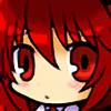 koakuma666's avatar