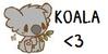 Koala-art's avatar