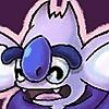 Koala-Bat's avatar