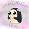 Koala-Rin's avatar