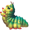 Koala0991's avatar